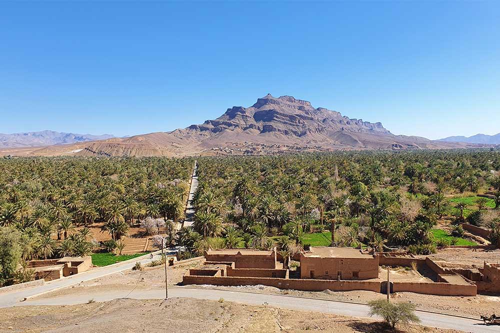 deserto-del-Marocco-zagora