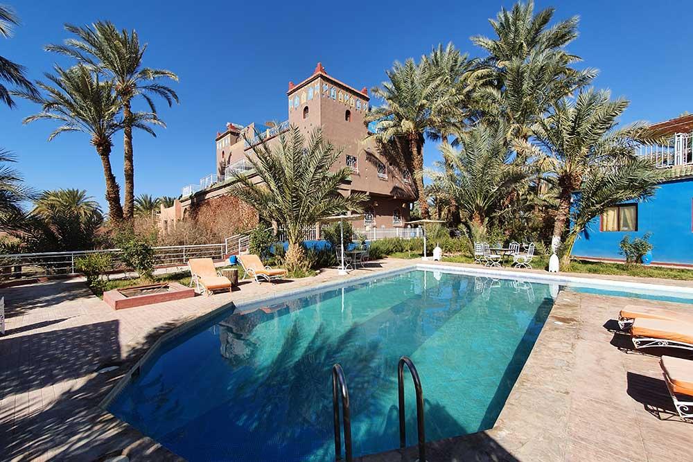deserto-del-Marocco-riad-zagora-palms