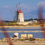 saline-marsala-sicilia-occidentale