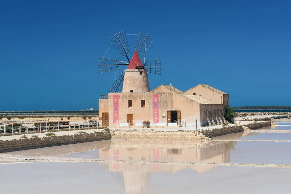 saline-marsala-sicilia-occidentale