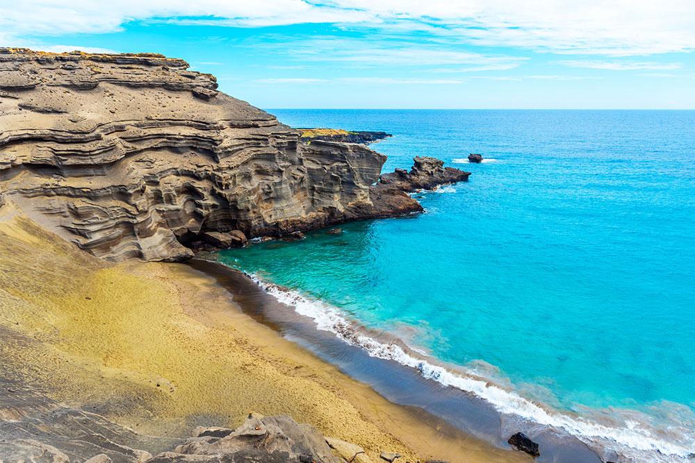 spiagge-nel-mondo-papakolea-hawaii