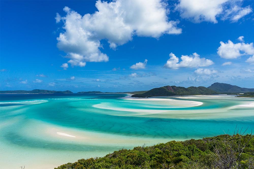 spiagge-nel-mondo-whitehaven-beach-queensland-australia