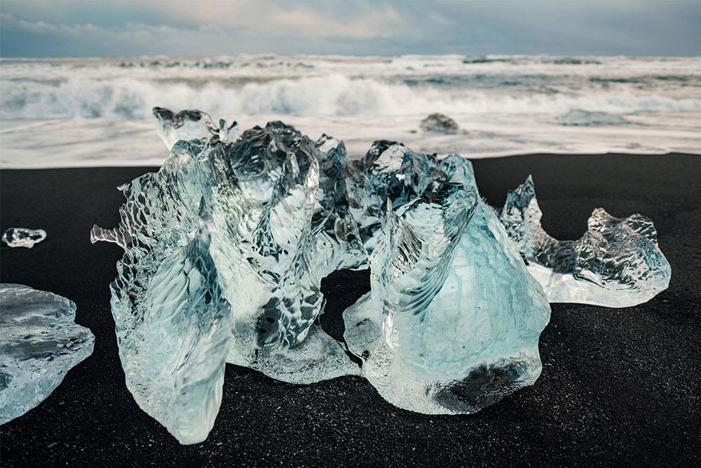 spiagge-nel-mondo-diamond-beach-islanda