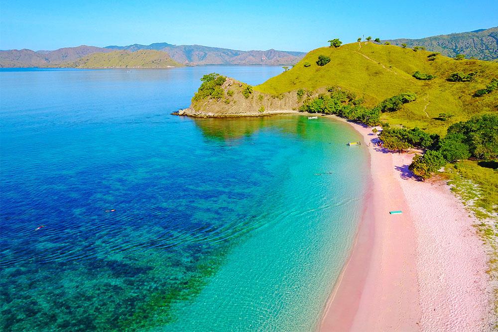 spiagge-nel-mondo-komodo-labuan-bajo-indonesia