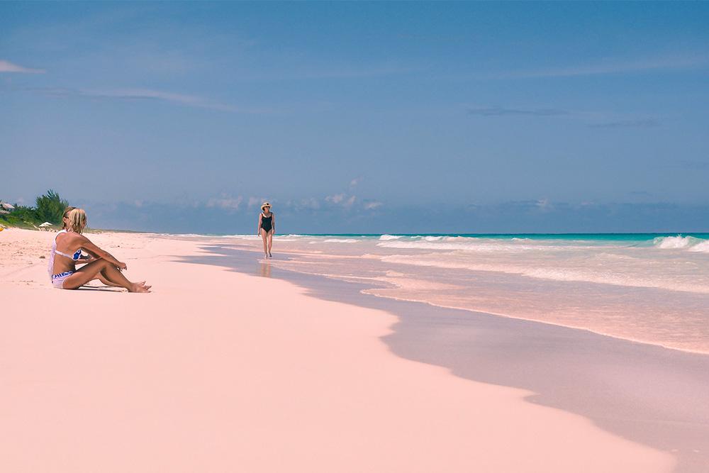 spiagge-nel-mondo-bahamas