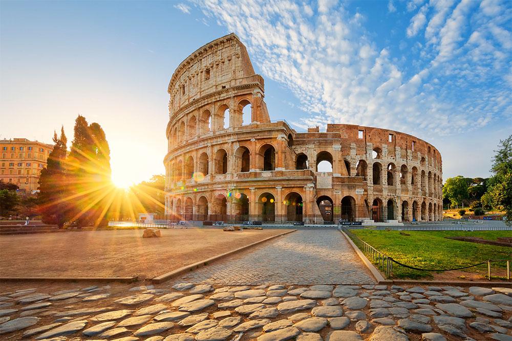7-meraviglie-del-mondo-moderno-colosseo-roma