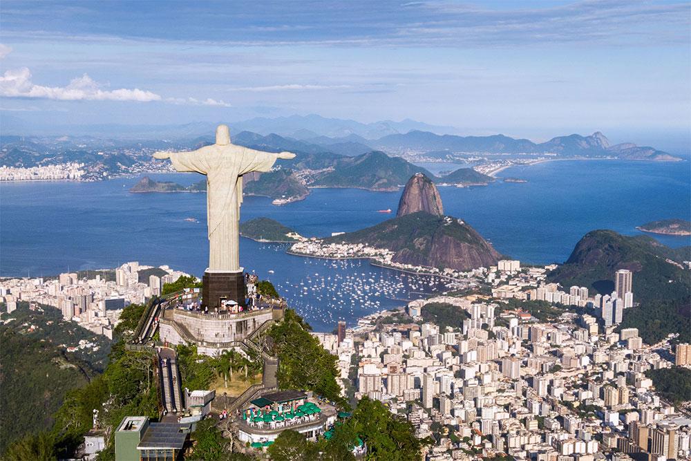 7-meraviglie-del-mondo-moderno-cristo-rio-brasile