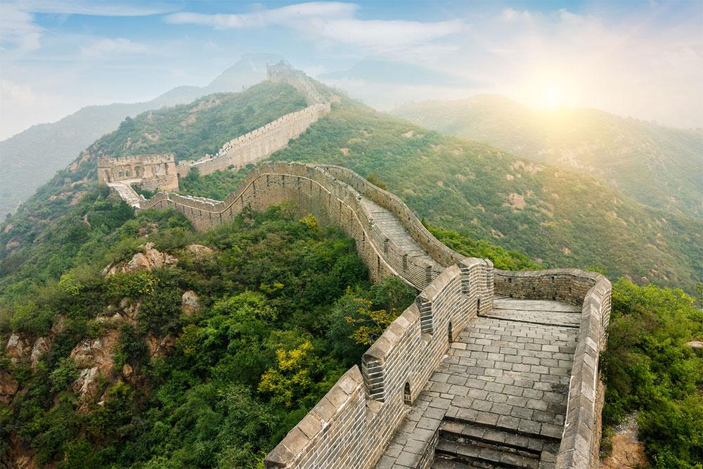 7-meraviglie-del-mondo-moderno-grande-muraglia-cinese