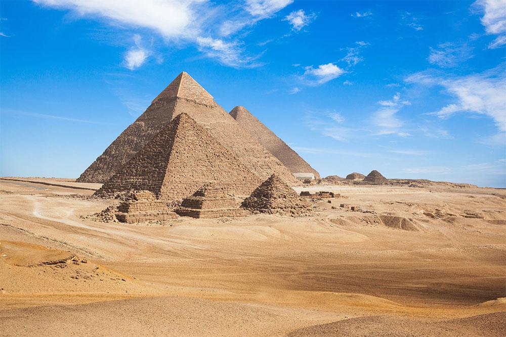 7-meraviglie-del-mondo-antico-piramide-cheope-egitto