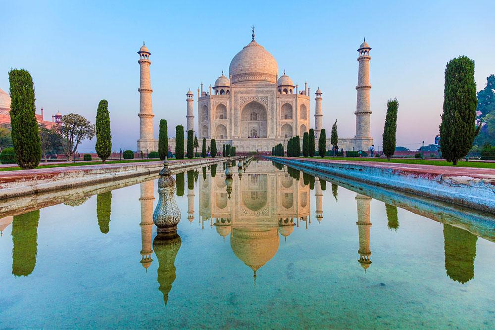 7-meraviglie-del-mondo-moderno-taj-mahal-india