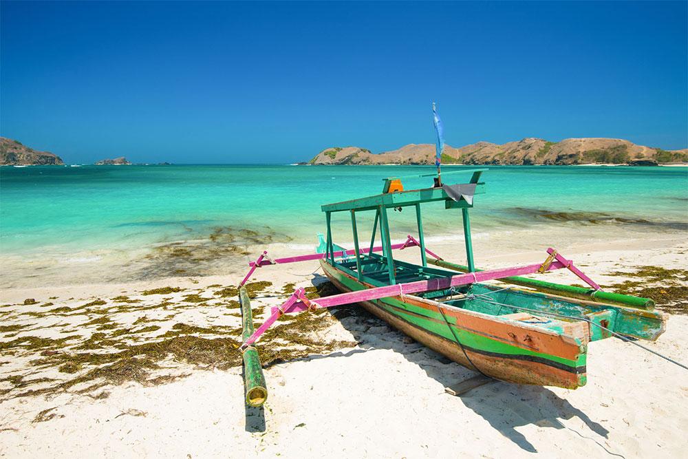 Dove-andare-in-vacanza-a-Luglio-indonesia