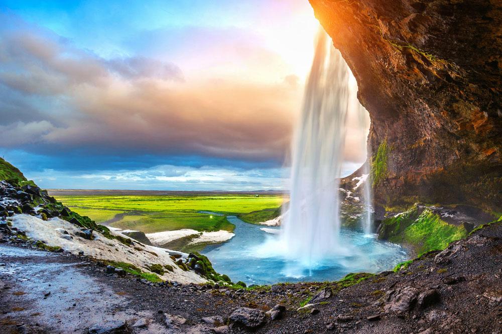 Dove-andare-in-vacanza-a-Luglio-islanda