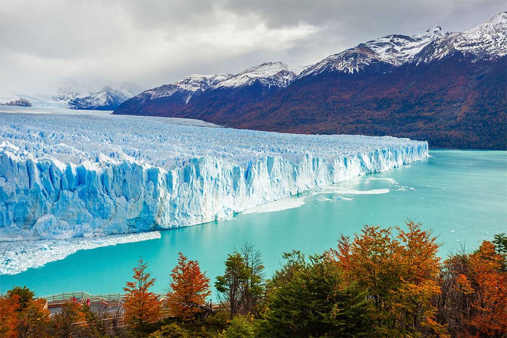 Dove-andare-in-vacanza-a-Luglio-patagonia-argentina