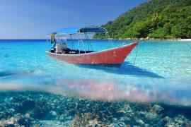Dove-andare-in-vacanza-a-Luglio-perhentian