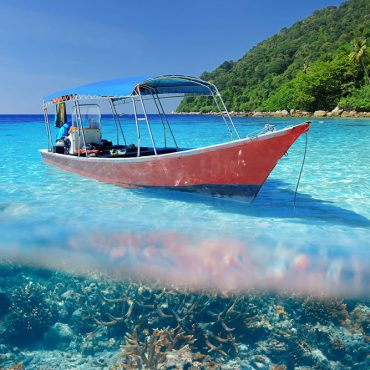 Dove andare in vacanza a Luglio: destinazioni originali da visitare in estate