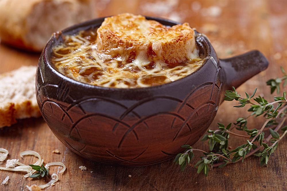 cosa-mangiare-a-Parigi-soupe-a-l-oignon