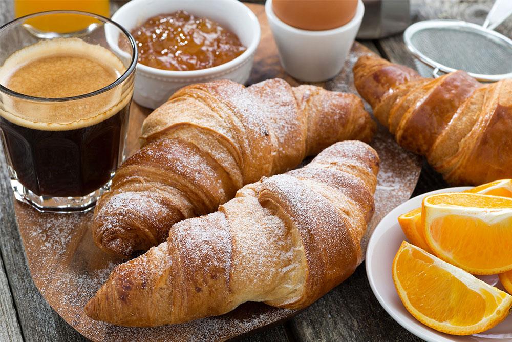cosa-mangiare-a-Parigi-croissanti