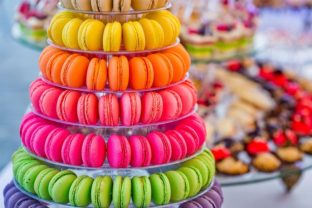 cosa-mangiare-a-Parigi-macarons
