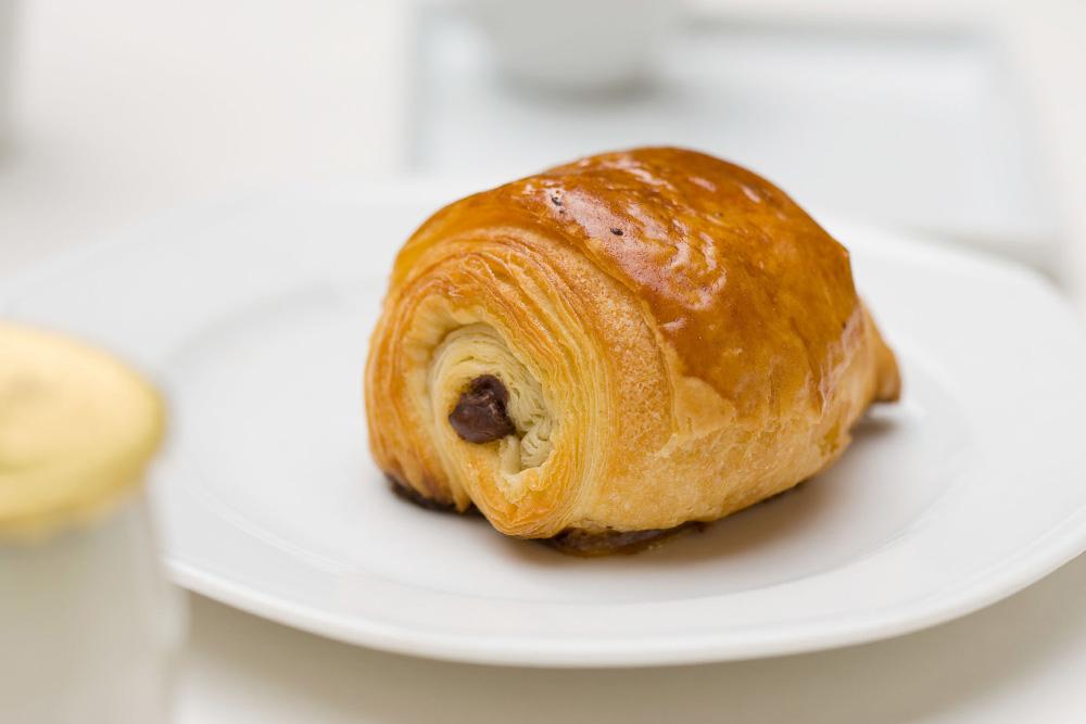 cosa-mangiare-a-Parigi-pan-au-chocolat