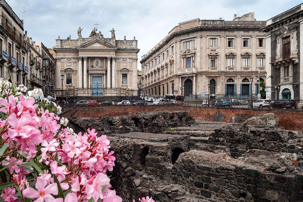 cosa-vedere-a-Catania-in-3-giorni-catania-vecchia