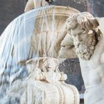 cosa-vedere-a-Catania-in-3-giorni-fontana-amenano