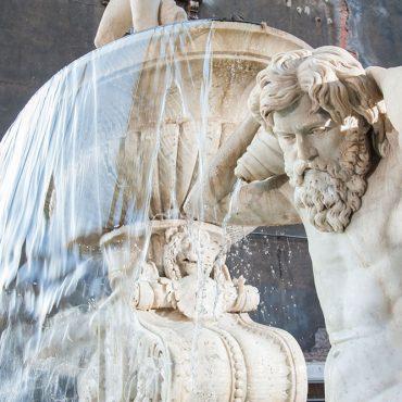Cosa vedere a Catania in 3 giorni: le attrazioni imperdibili del centro e nei dintorni della città!