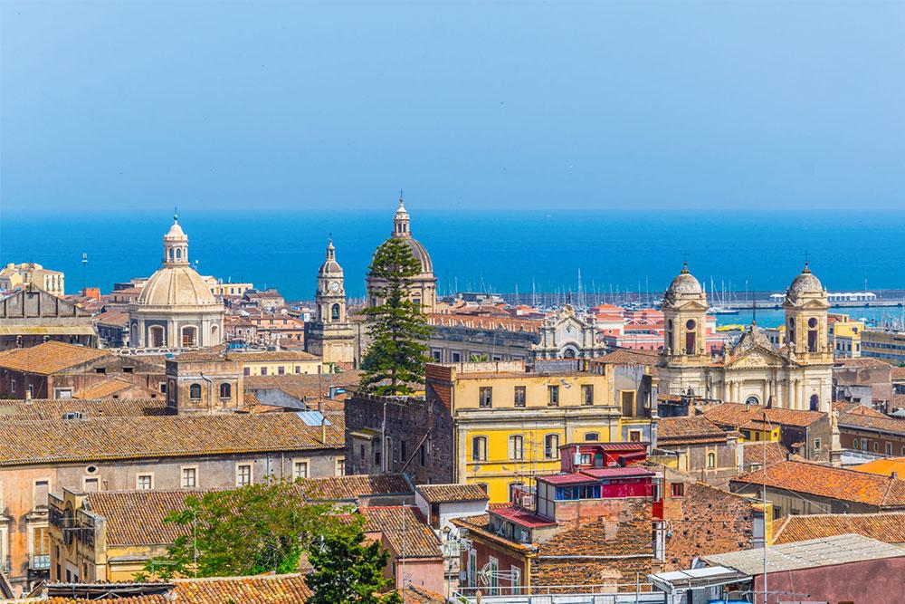 cosa-vedere-a-Catania-in-3-giorni-vista-panoramica