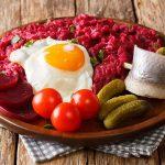 Cosa-mangiare-ad-Amburgo-labskaus