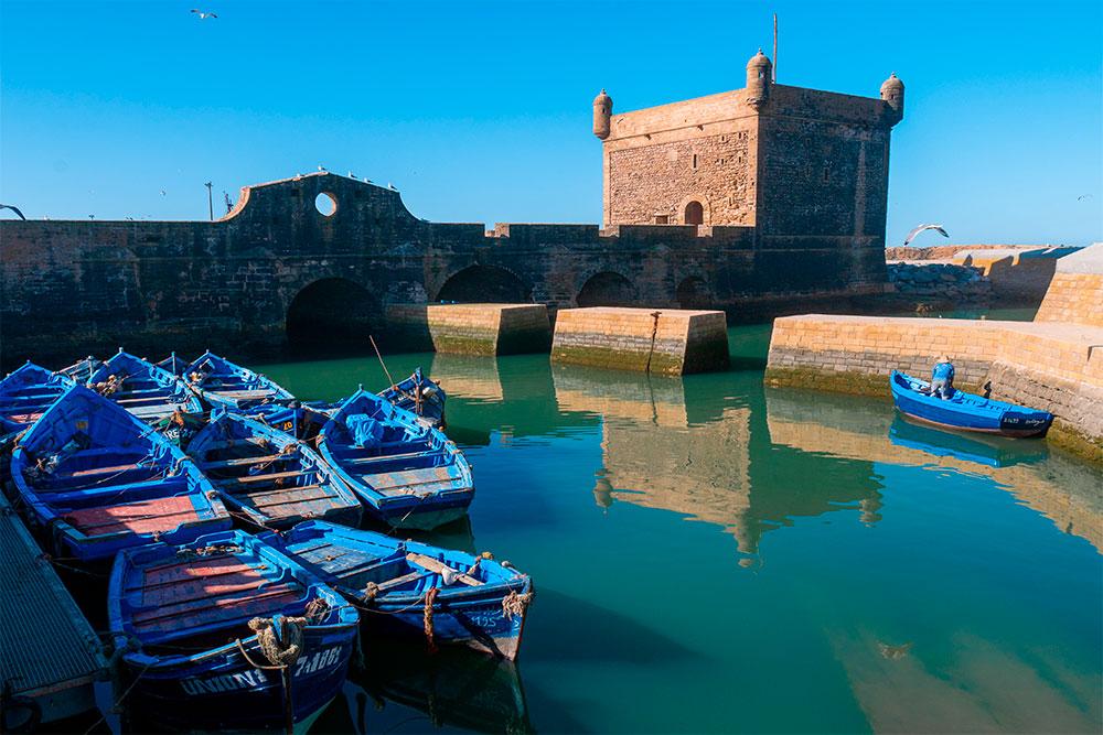 Cosa-vedere-a-Essaouira-skala-du-port-il-trono-di-spade-