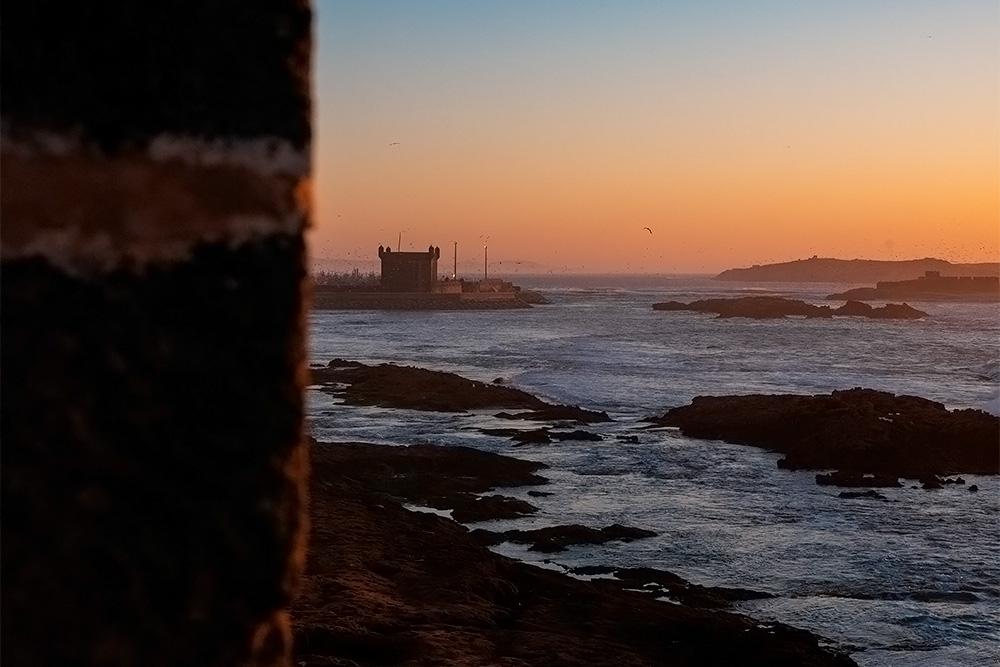 Cosa-vedere-a-Essaouira-skala-du-port