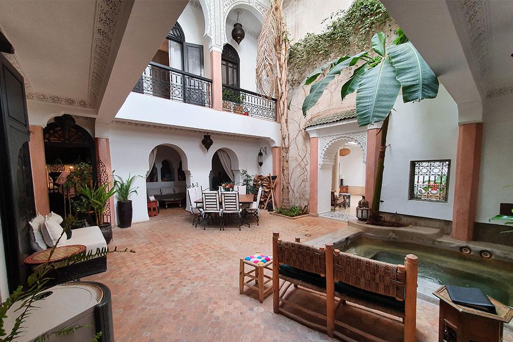 migliori-riad-a-marrakech