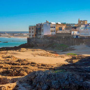 Da Marrakech a Essaouira – Tutti i modi per raggiungere la perla dell'Atlantico