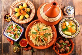dove-mangiare-a-Essaouira-piatti-tipici-marocchini-cous-cous-tajine