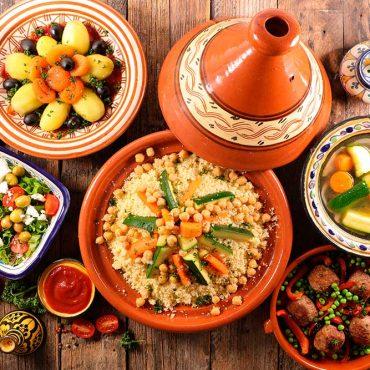 Dove mangiare a Essaouira – Gusto e tradizione nel borghetto blu del Marocco