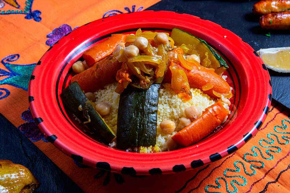dove-mangiare-a-Essaouira-cous-cous-verdure