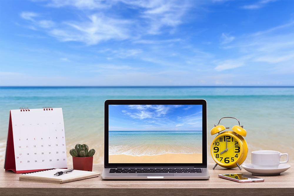 lavorare-da-remoto-come-nomade-digitale