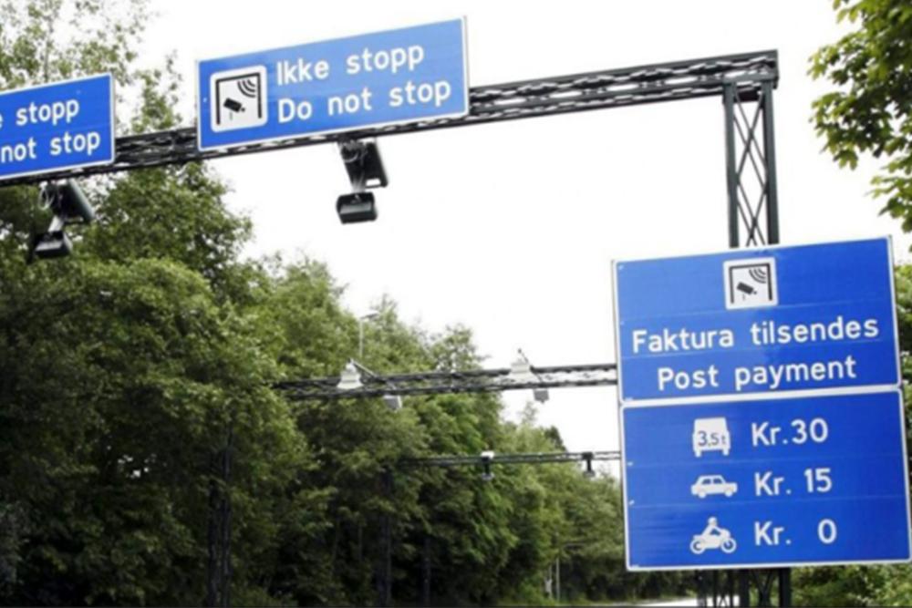 capo-nord-in-macchina-dall'Italia-toll-norvegesi
