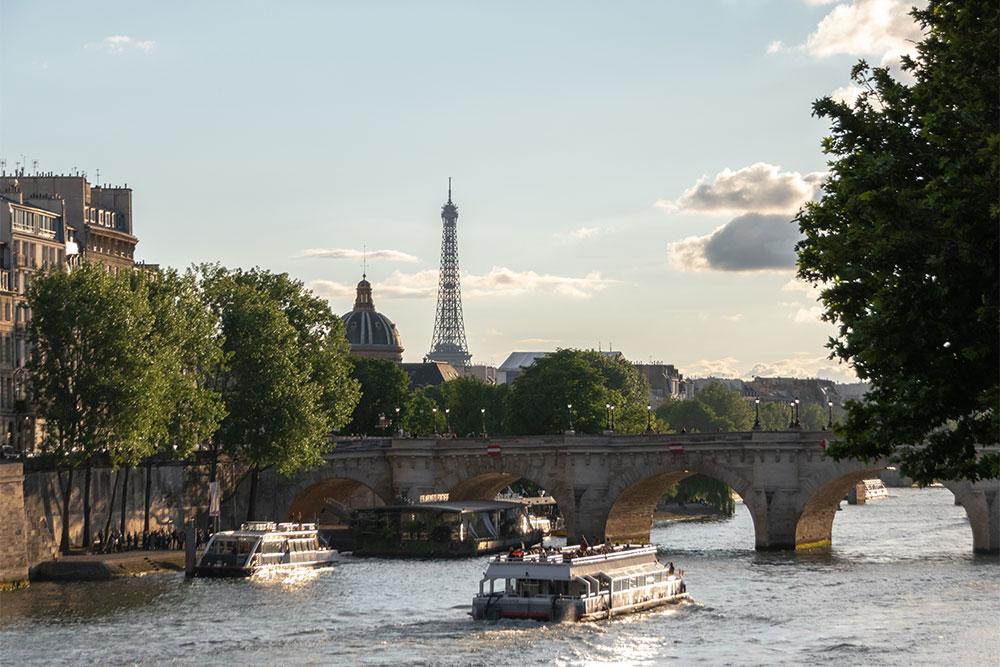 città-romantiche-parigi-senna-vista-panoramica