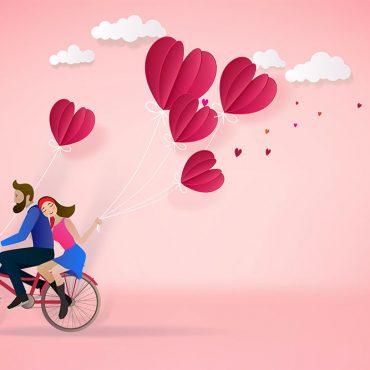 Città più romantiche d'Europa – 5 mete per una vacanza all'insegna dell'amore