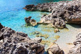 riserve-naturali-in-Sicilia-san-vito-lo-capo