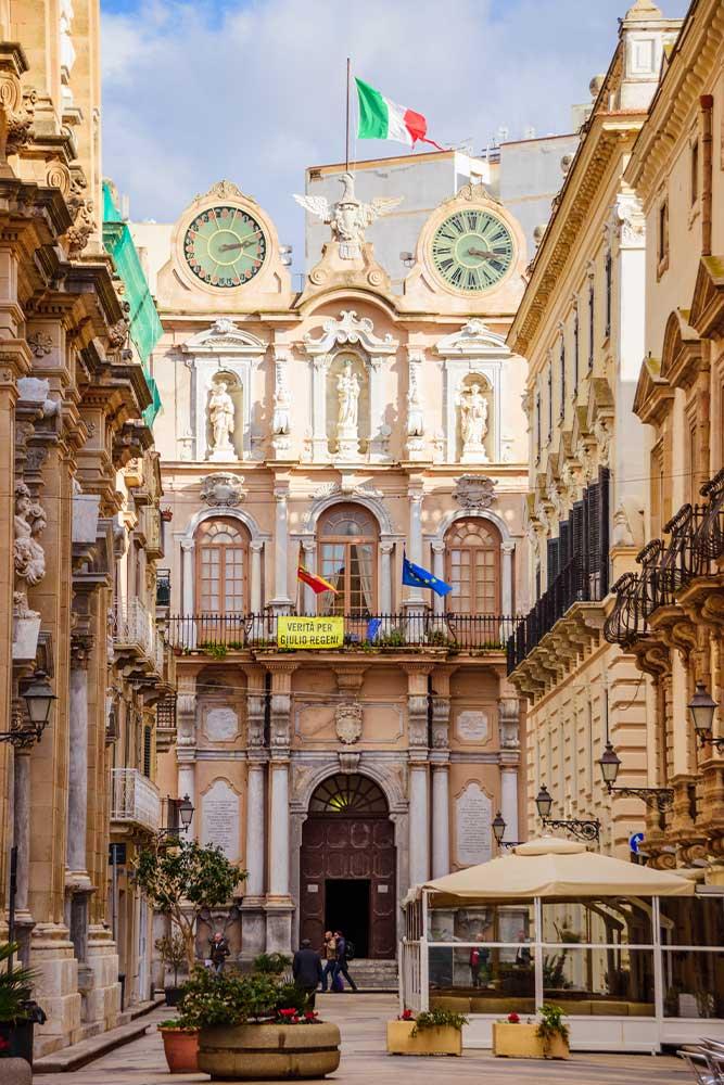Trapani-cosa-vedere-in-3-giorni-il-centro-storico