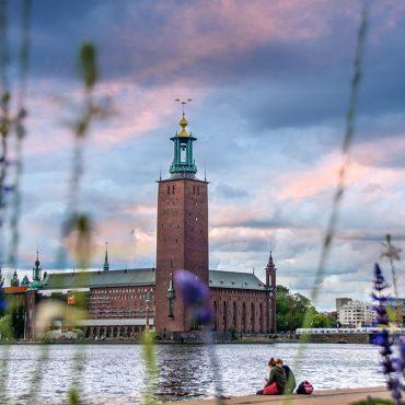 Weekend a Stoccolma – 5 attrazioni che dovresti assolutamente vedere!