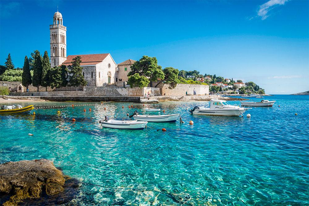 Cosa-vedere-in-Croazia-in-3-giorni-hvar-isole