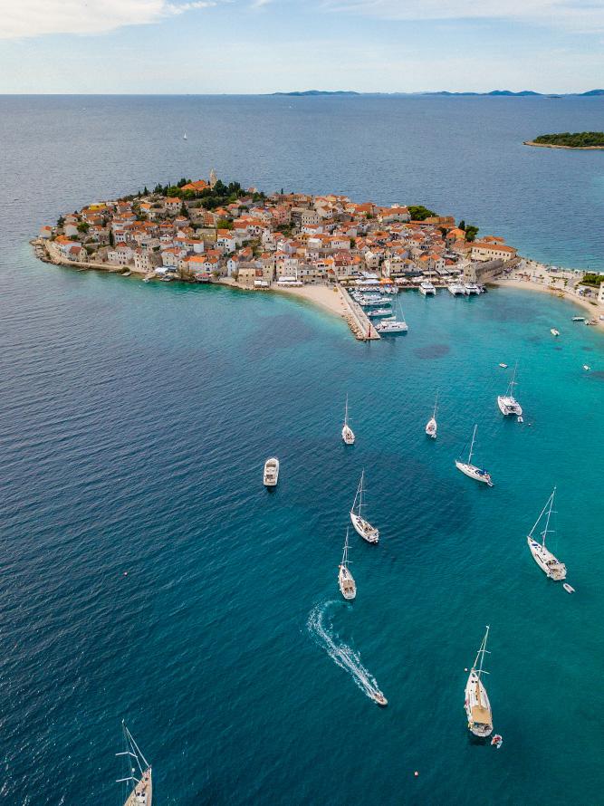 Cosa-vedere-in-Croazia-in-3-giorni-sibenik-sibenico