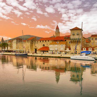 Cosa vedere in Croazia in 3 giorni – Come muoversi tra paesaggi e attrazioni imperdibili!