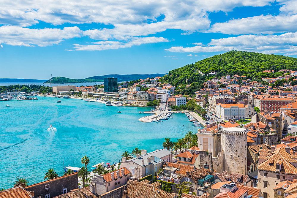 spalato-Cosa-vedere-in-Croazia-in-3-giorni