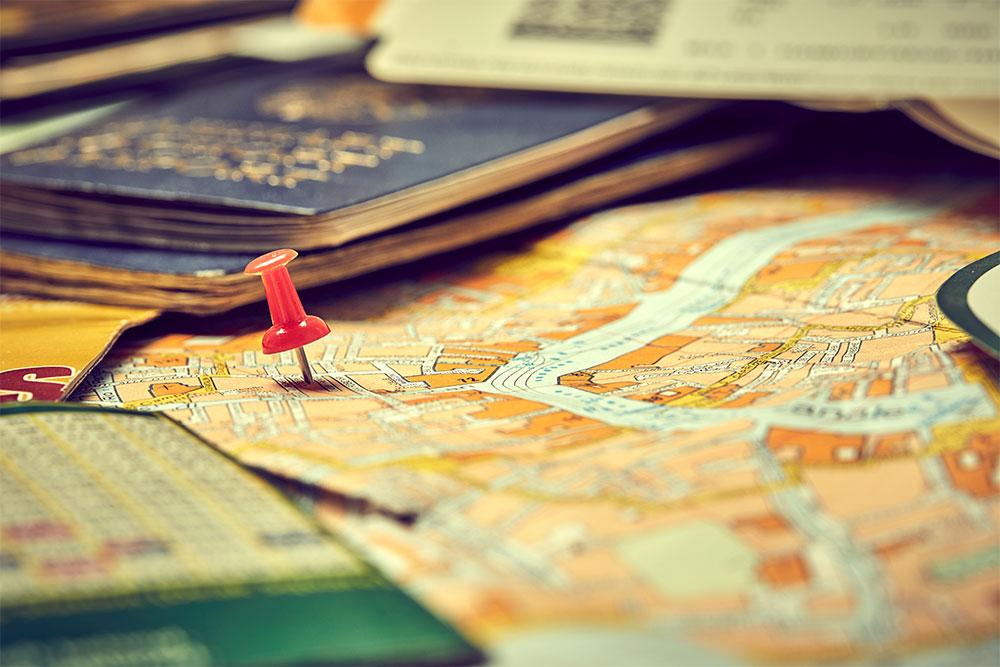 mappa-punto-passaporti-visto-per-gli-usa