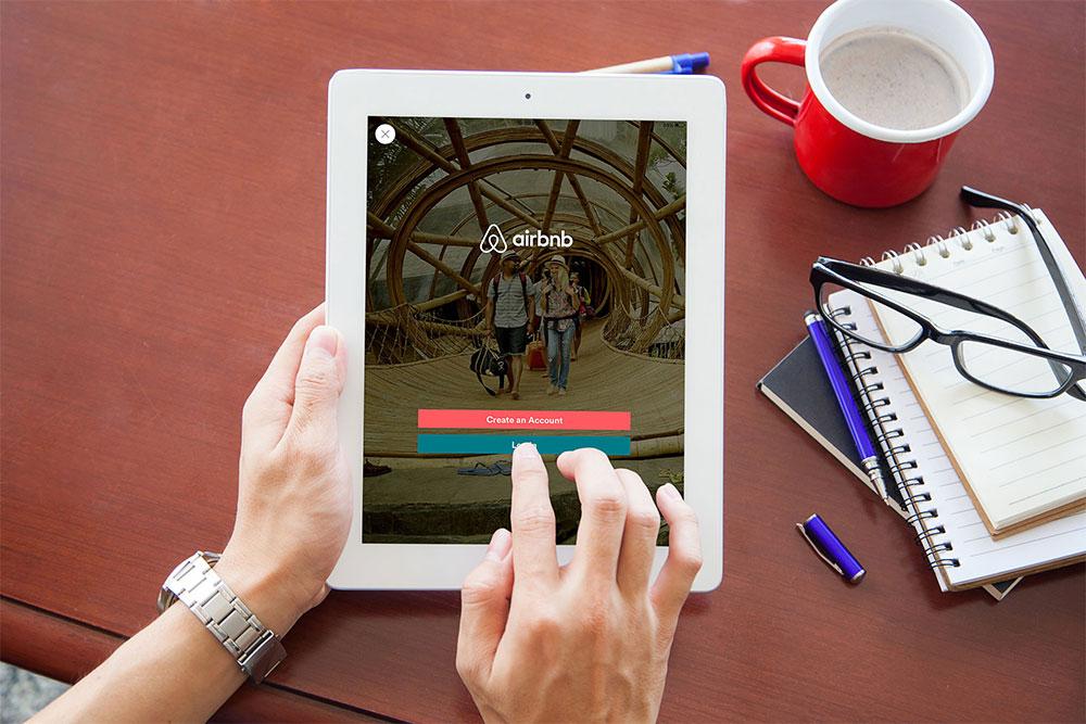 Airbnb-se-l'host-cancella-la-prenotazione-6