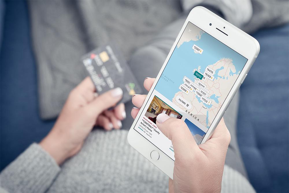 Airbnb se l'host cancella la prenotazione
