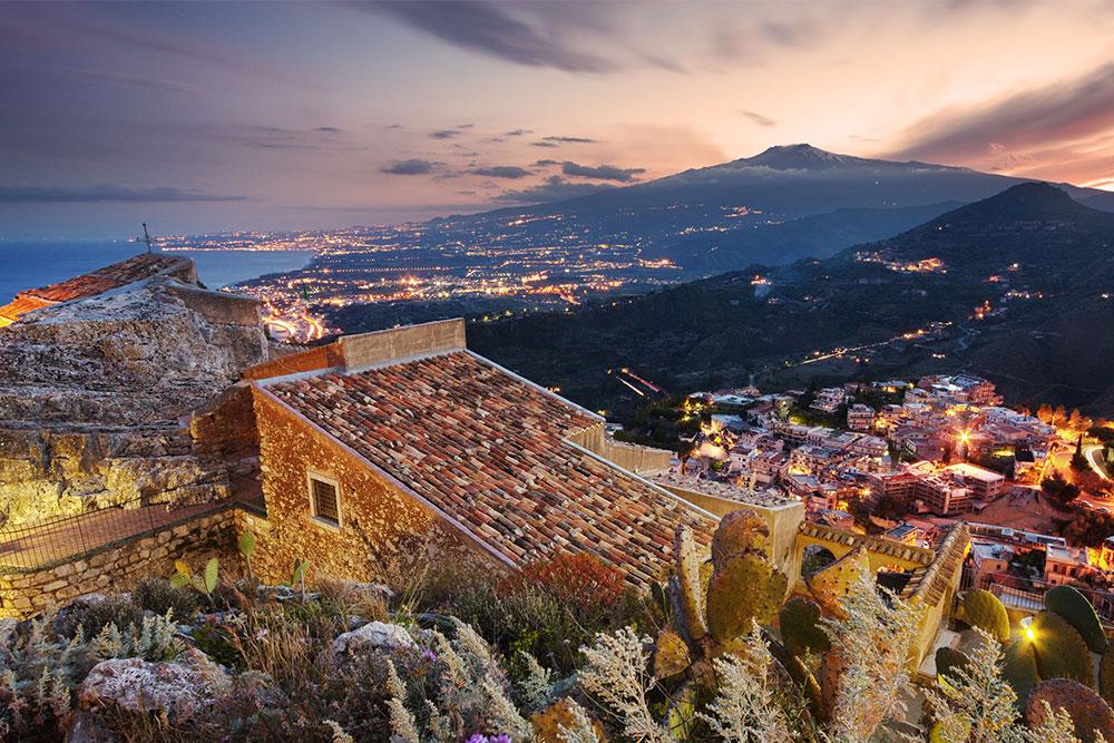 film-girati-in-Sicilia-vista-etna